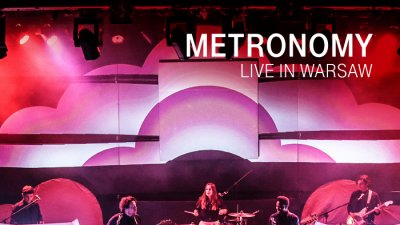 Metronomy_Live_Electronic_Beats_Q_700