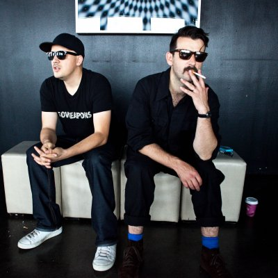 Modeselektor_EBArtists