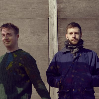 MountKimbie_EBArtists
