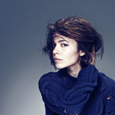 NinaKraviz_EBArtists