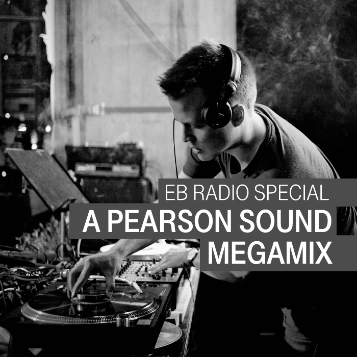 PearsonSound_ElectronicBeatsRadio_700