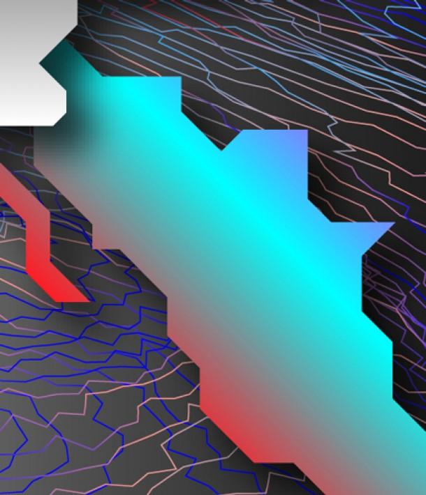 Shape_ElectronicBeats_500