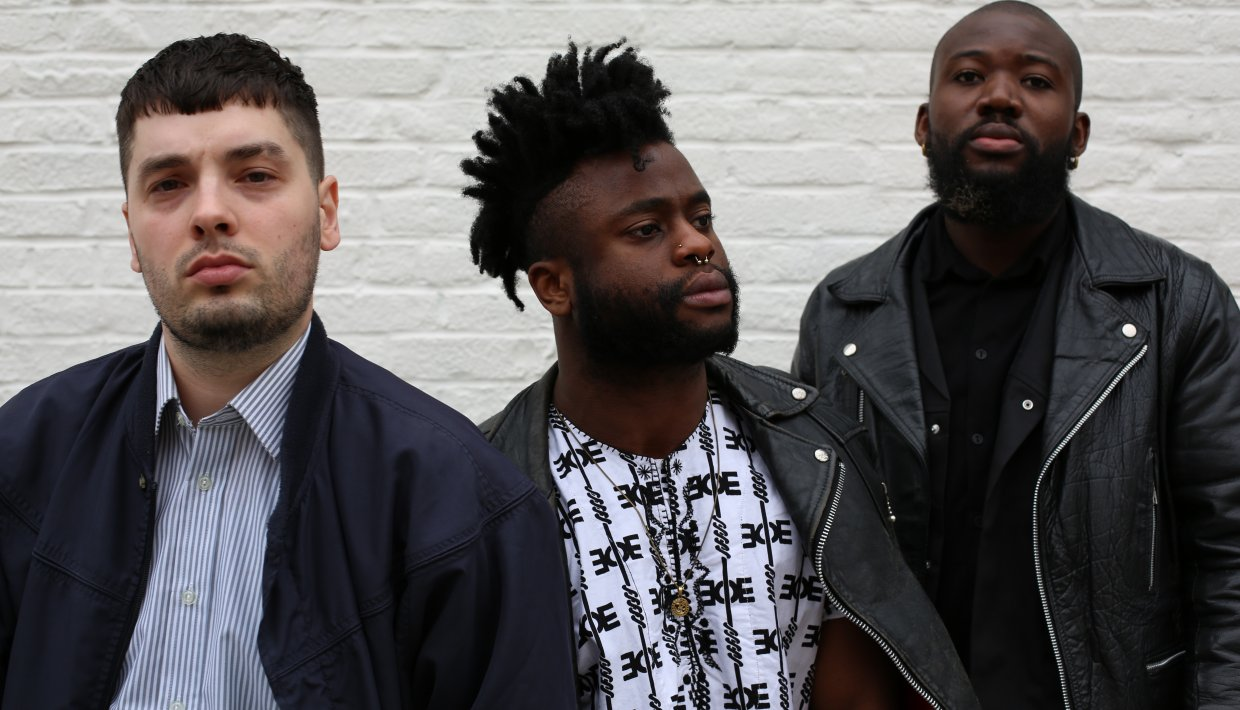 YoungFathers_AndrewMaso_EBArtists