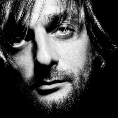 Read all about Ricardo Villalobos here