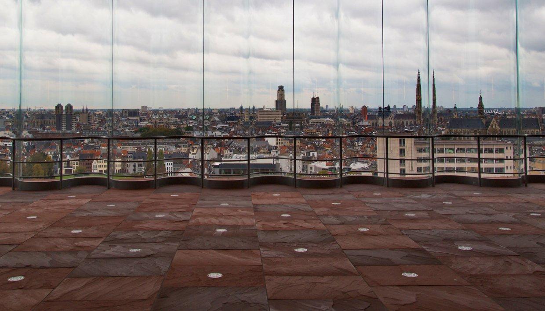 Antwerp_ElectronicBeats_Panorama_1240