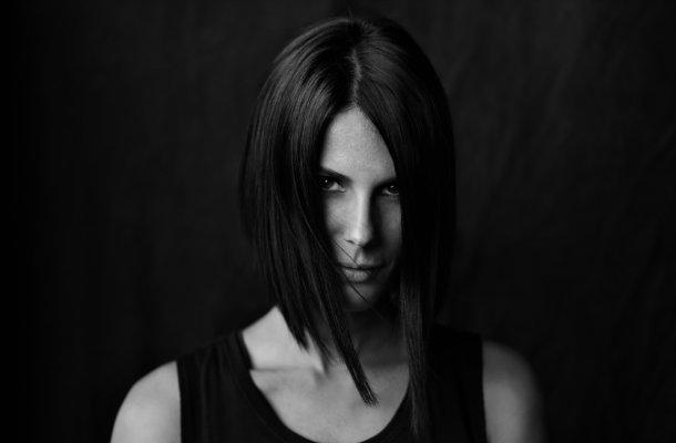 Fave vitali gelwich Photography Rebekah djane artist 17