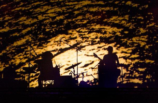 Warpaint_Prague_Live_Electronic_Beats_1240