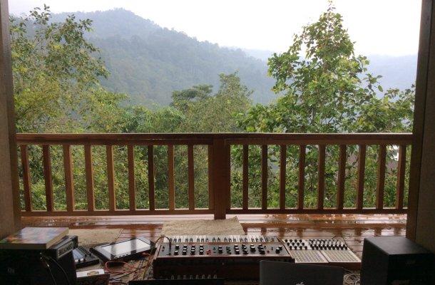 Cover Dusun
