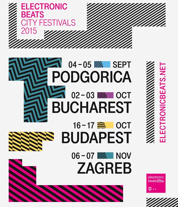 EB_Festivalanzeige_610