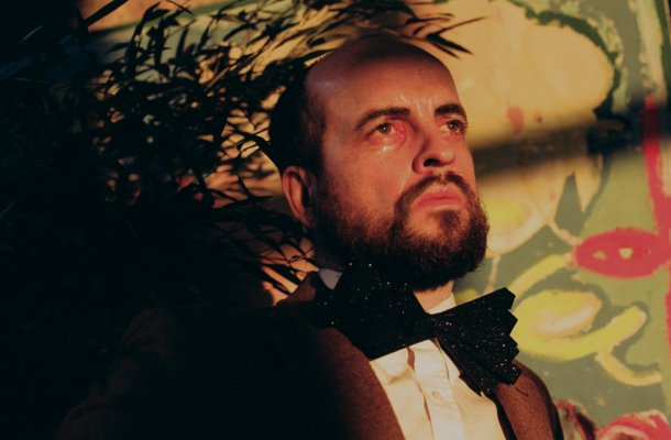 MatthewHerbert_ElectronicBeats_Radio