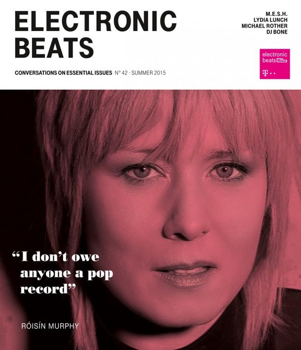 RoisinMurphy_ElectronicBeats_Magazine_1240