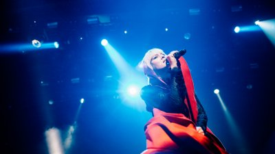 RoisinMurphy_LiveCologne_Slices_ElectronicBeats_1240