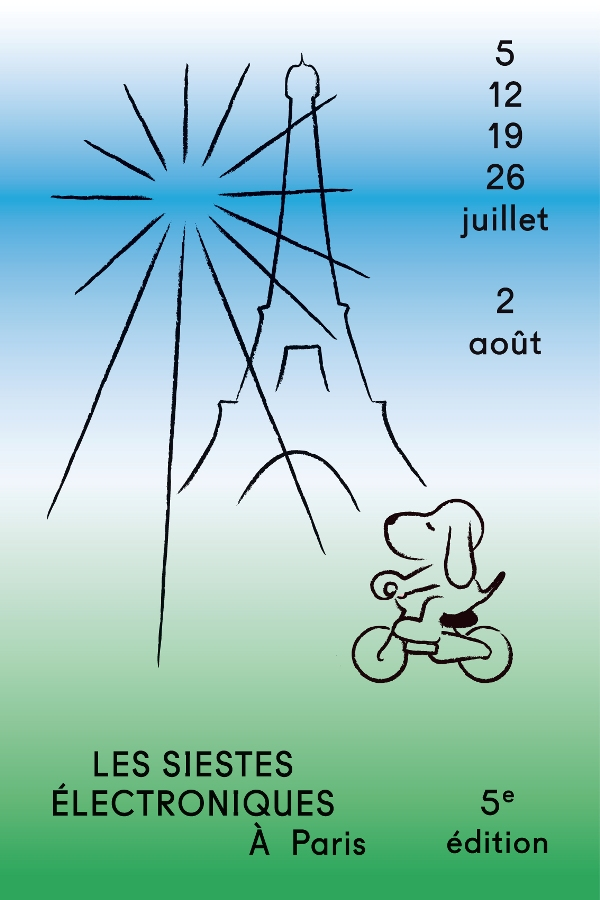 S15Paris-VisuelWeb-Corrigei 2
