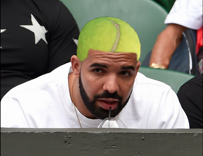 Drakes wimbledon haircut telekom electronic beats urmus Image collections