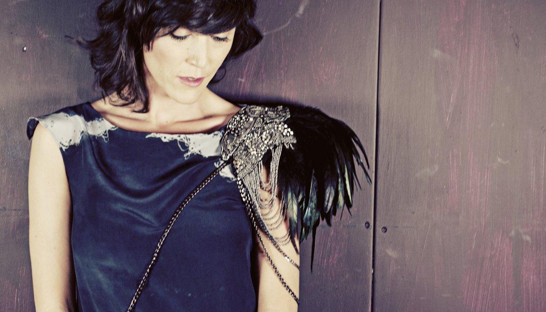 Francesca-Lombardo-2014-jpg1500-credit-Samara_Morris