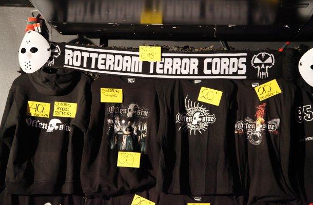 Rotterdam_ElectronicBeats_05