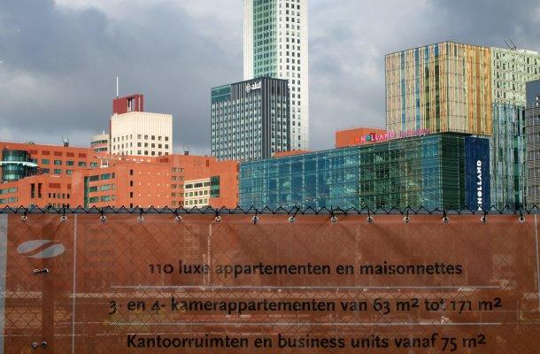 Rotterdam_ElectronicBeats_07
