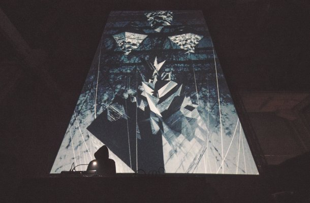 berlin-atonal-2014-high-res-©-camille-blake-323