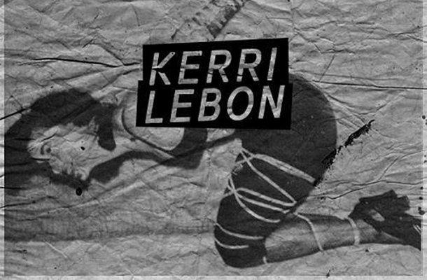 KerriLebon_ElectronicBeats_710
