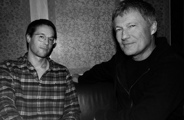 Michael-Rother-Roman-Flugel