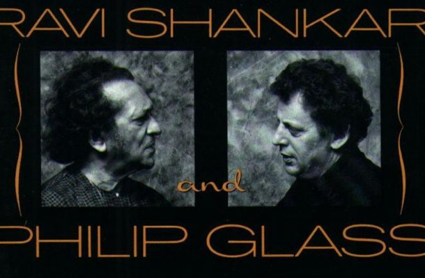 Philip Glass Ravi Shankar Rewind-landscape