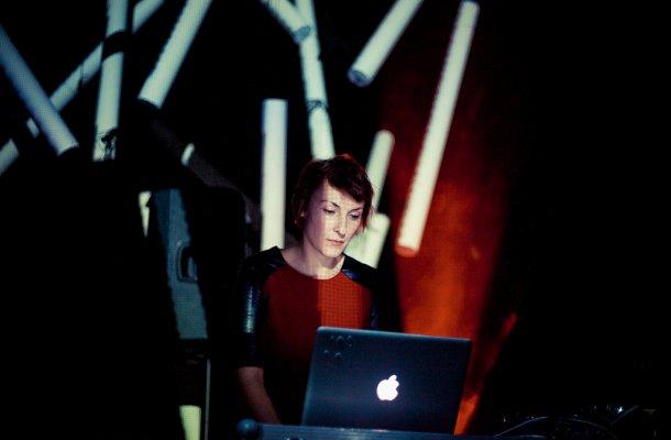 ElectronicBeats_Festival_Zagreb_ZagVerbAudioWorkshop