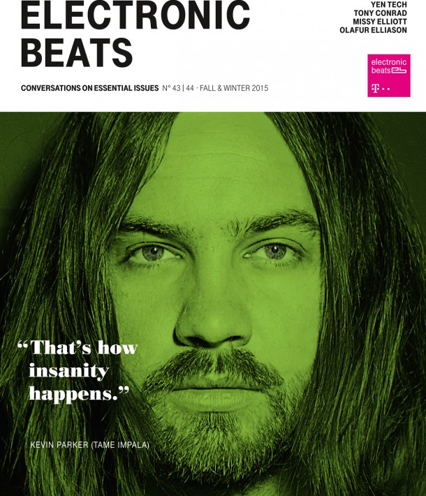 ElectronicBeats_Magazine_Cover_1240