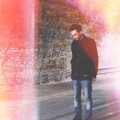 Matt_Lone_Peckham_26_04_2014-2-1