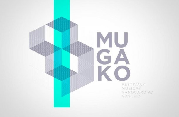 Mugako Festival