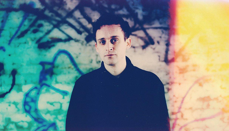 Matt_Lone_Peckham_ElectronicBeatsFestival_Zagreb_1240
