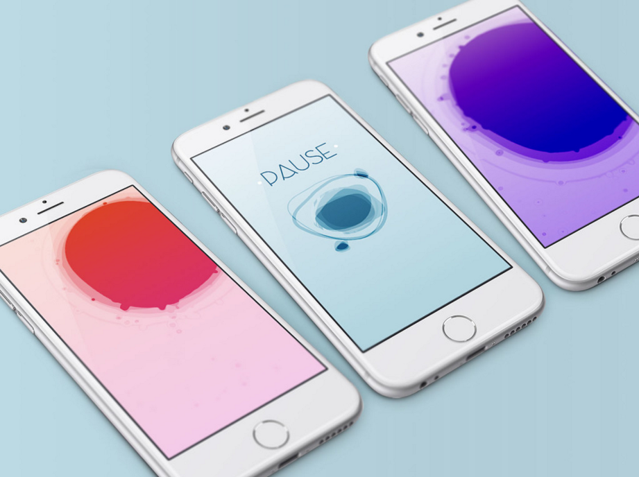 New App Uses Music to Make Sense of Your Emotions – Telekom