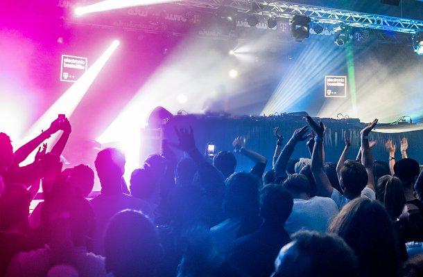 Tirana_ElectronicBeats_ClubNight_1240