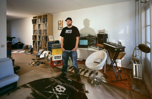 DJOverdose_ElectronicBeats