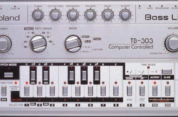 TB-303 (1)
