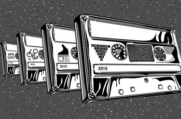 cassette_01