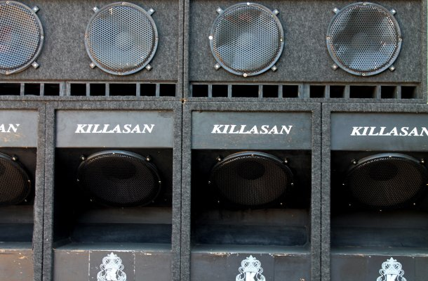 killasan