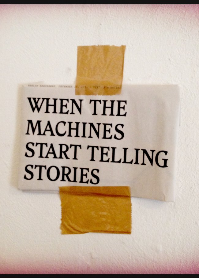 5-MachineStories