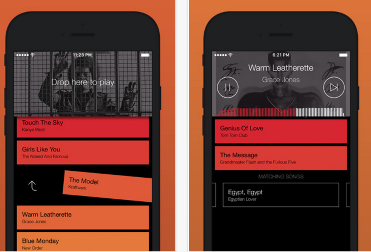Is Serato Killing The DJ With Its Automatic DJing App