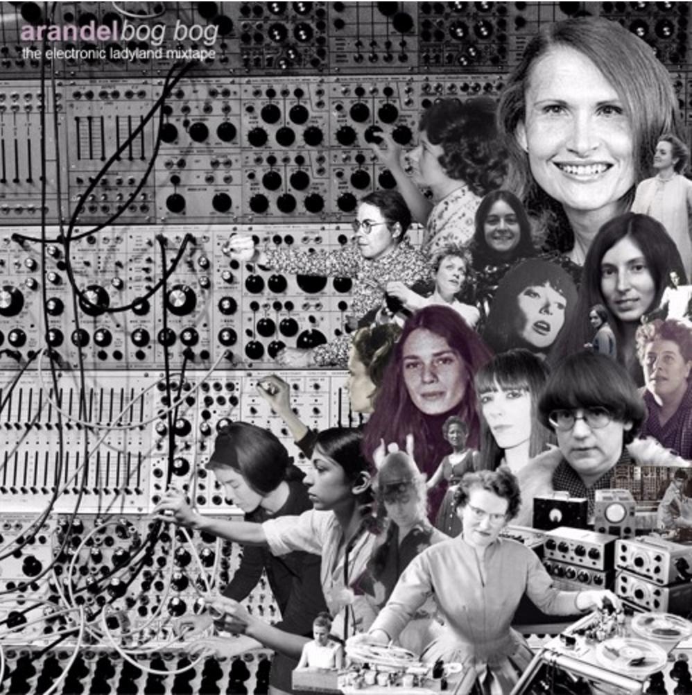 Lily Greenham Internationale Sprachexperimente Der 5060er Jahre Tendentious Neo Semantics 1970 In En
