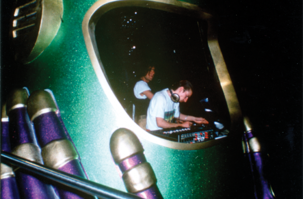 Cosmic-DJ-booth-1979
