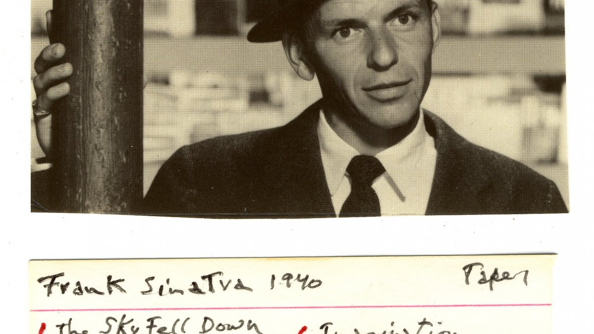 Frank_Sinatra_Tape_1_1940