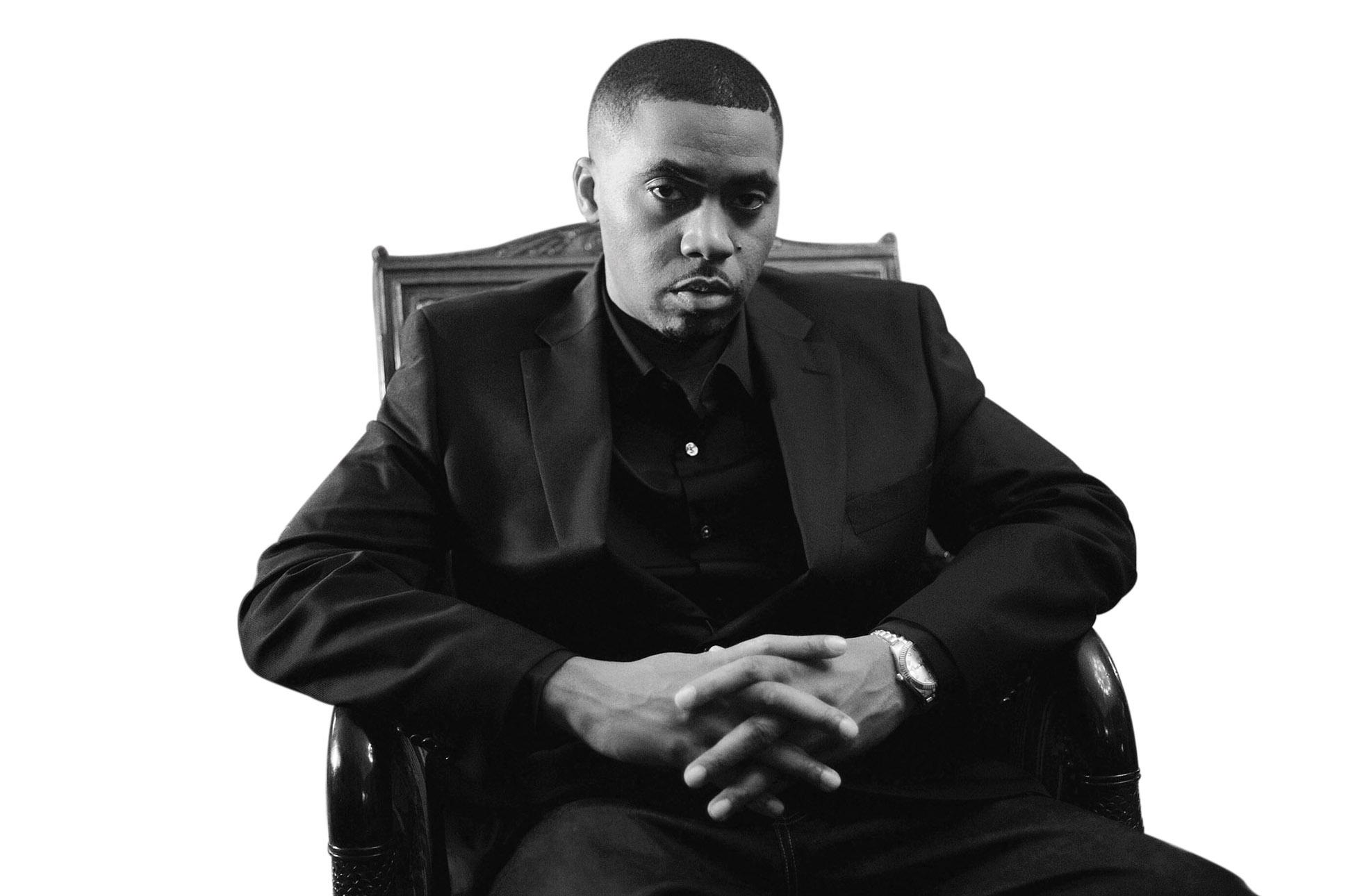 Rewind Trevor Jackson S History Lesson On Golden Era Rap