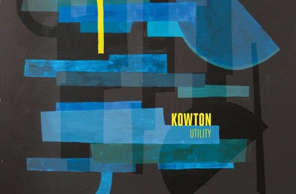 Kowton_Utility_LP1040_RECHTS_tem_en