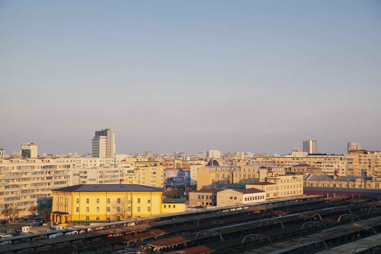 Bucharest-End-HiRes