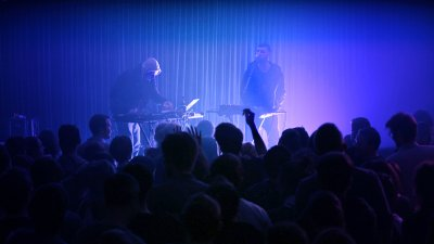 Darkstar_ElectronicBeats_TV_1240