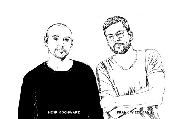 Schwarzmann_ElectronicBeats_1240
