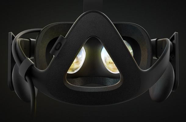 Virtual Reality Cover Photo