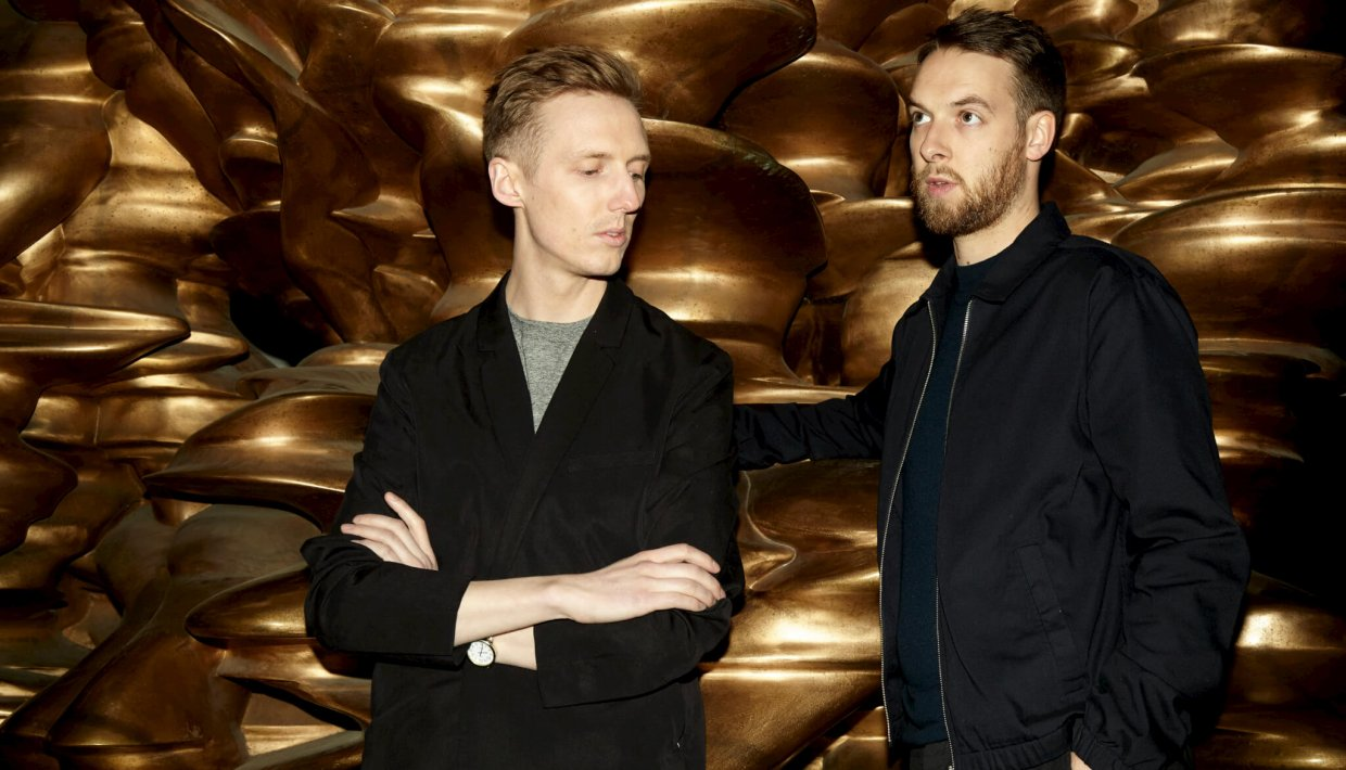 HONNE-credit-Claire-Rothstein-Main-001