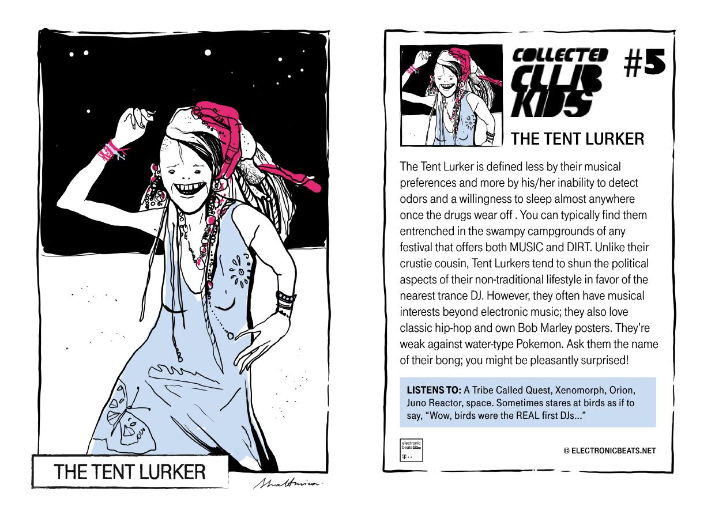 TentLurker_ElectronicBeats_1240-1