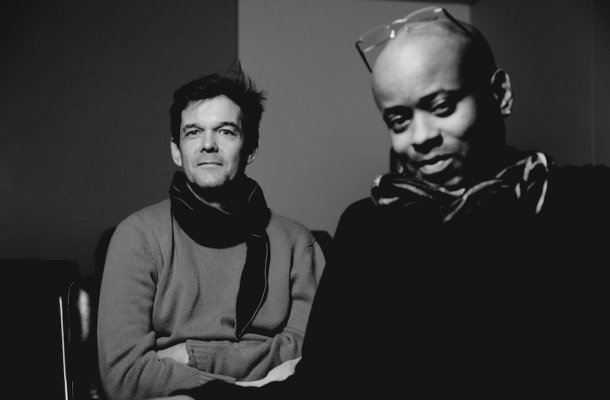juan-atkins-mortiz-von-oswald-transport